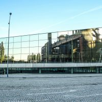 Inovativní přístupy v rozvoji měst, obcí a regionů
